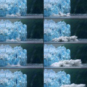 Ice Shrine