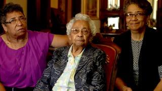 The Story of Desegregation in Hillsboro, Ohio